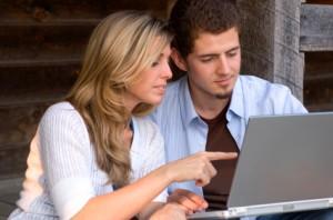 הקמת עסק באינטרנט למטרת מכירה