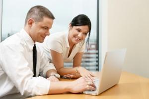 אימון עסקי וליווי אישי לעסק