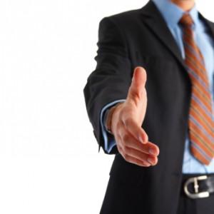 תיווך עסקים למכירה
