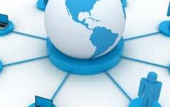 לוחות עסקים באינטרנט