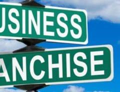 זכיינות כדרך יעילה לעשות עסקים