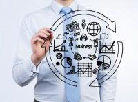 הקמת עסק טכנולוגי