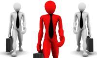 מה קורה לקנייין הרוחני של עסק במכירה