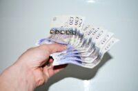 הלוואות לקניית עסקים פעילים
