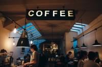 זכיינות בתי קפה
