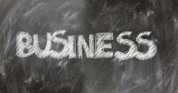 מה נדרש כדי לפתוח עסק