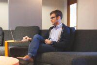 כמה דברים שכדאי לדעת על פתיחת עסק בבית