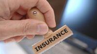 כיצד לבחור ביטוח עסקים נכון?