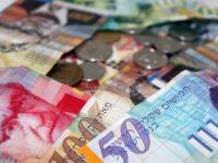 מדוע חשוב להפריד בין החשבון הפרטי לחשבון העסקי?