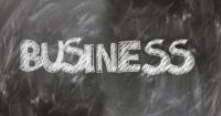 מענק והטבות לעסקים קטנים