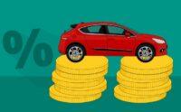 הלוואות לרכבים - bizstart
