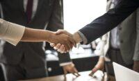 הלוואה לצורך רכישת עסק פעיל