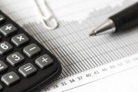 הכול על ביטוח עסק: הגנה מנזקים, חבות מעבידים ועוד
