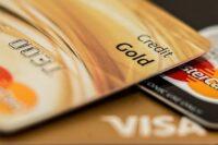 איך להשיג אשראי לעסק בעת משבר?