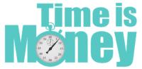 איזה שעון נוכחות מתאים לעסק שלך?